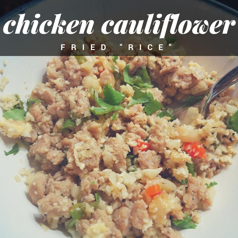 chicken cauliflower.png