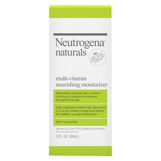 Neutrogena naturals multi vitamin nourshing moisturizer.jpg