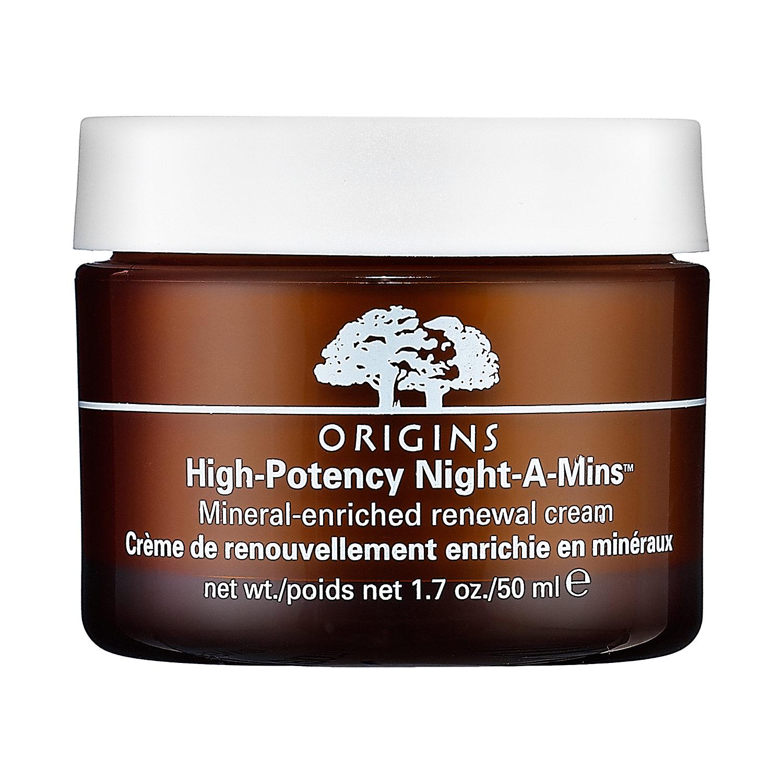 Origins High Potency Night A Mins Mineral Enriched Renewal Cream.jpg
