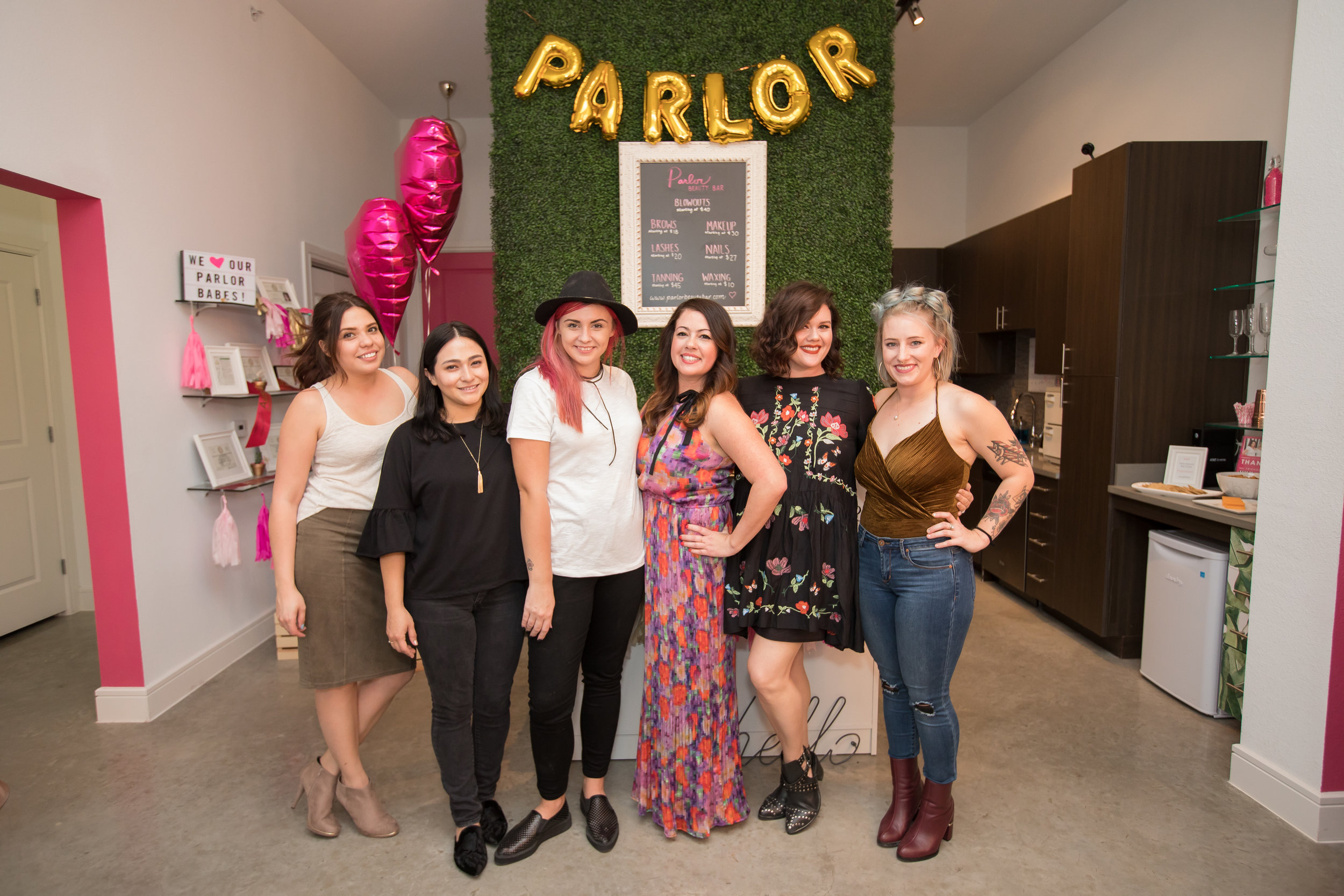 parlor-beauty-bar-staff-austin.jpg