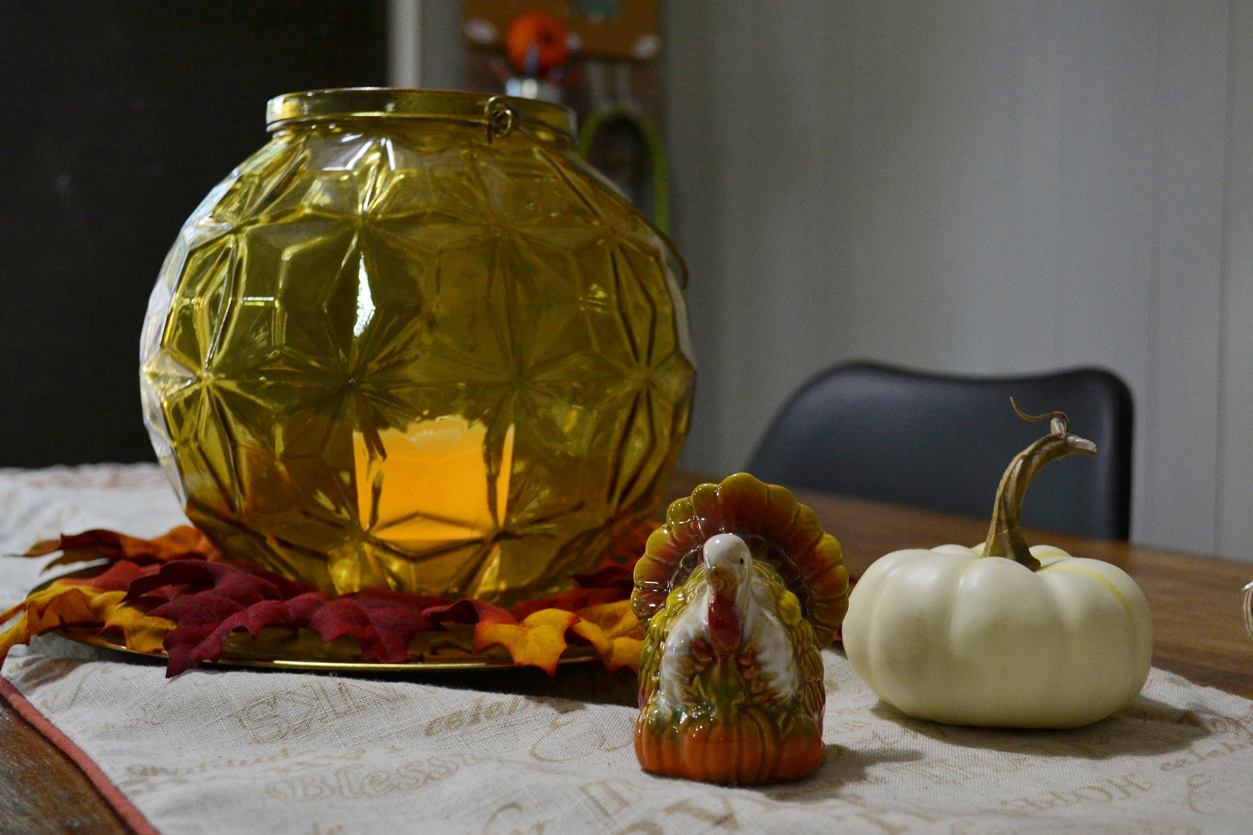 thanksgiving-table-recipes
