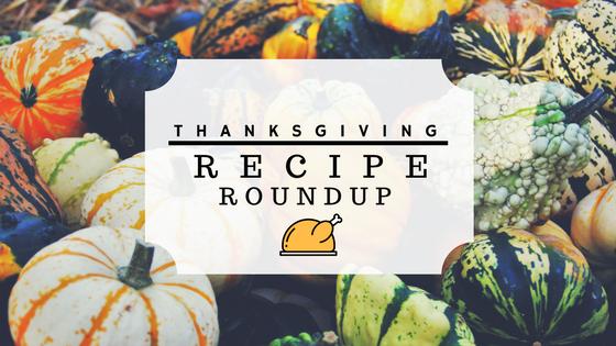 thanksgiving recipe roundup 2 (1).png