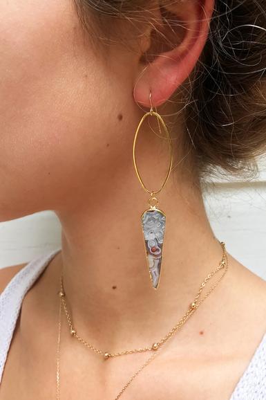 mana culture earrings.jpg