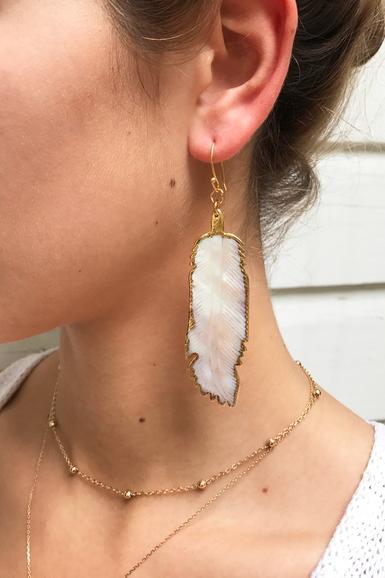 mana culture earrings atx.jpg