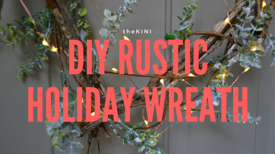 DIY RUSTIC HOLIDAY WREATH.png