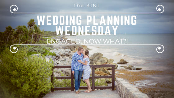Wedding Planning Wednesday.png
