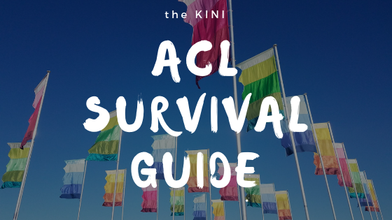 acl survival guide (1).png
