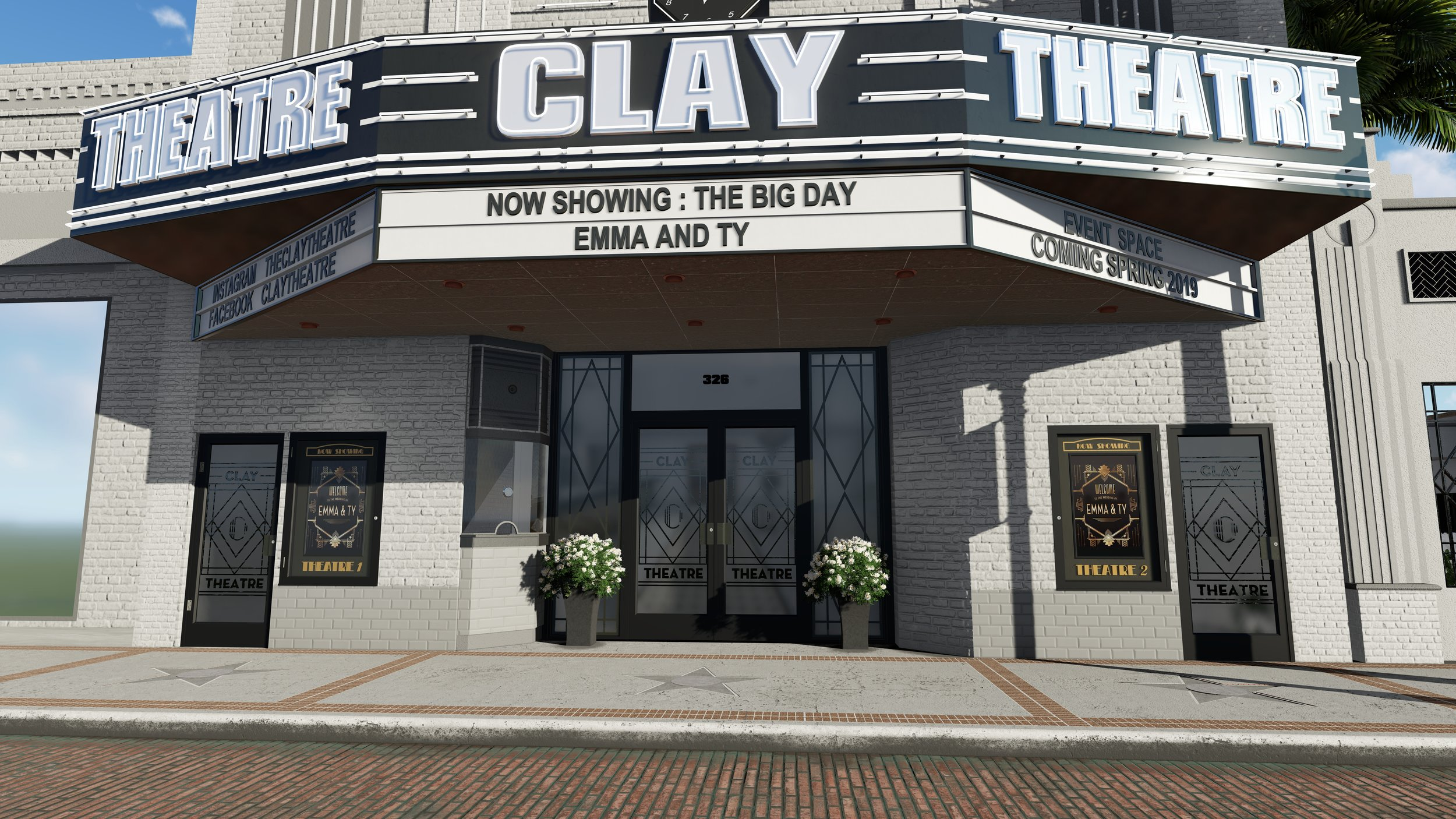 20180918_clay theatre front.jpg