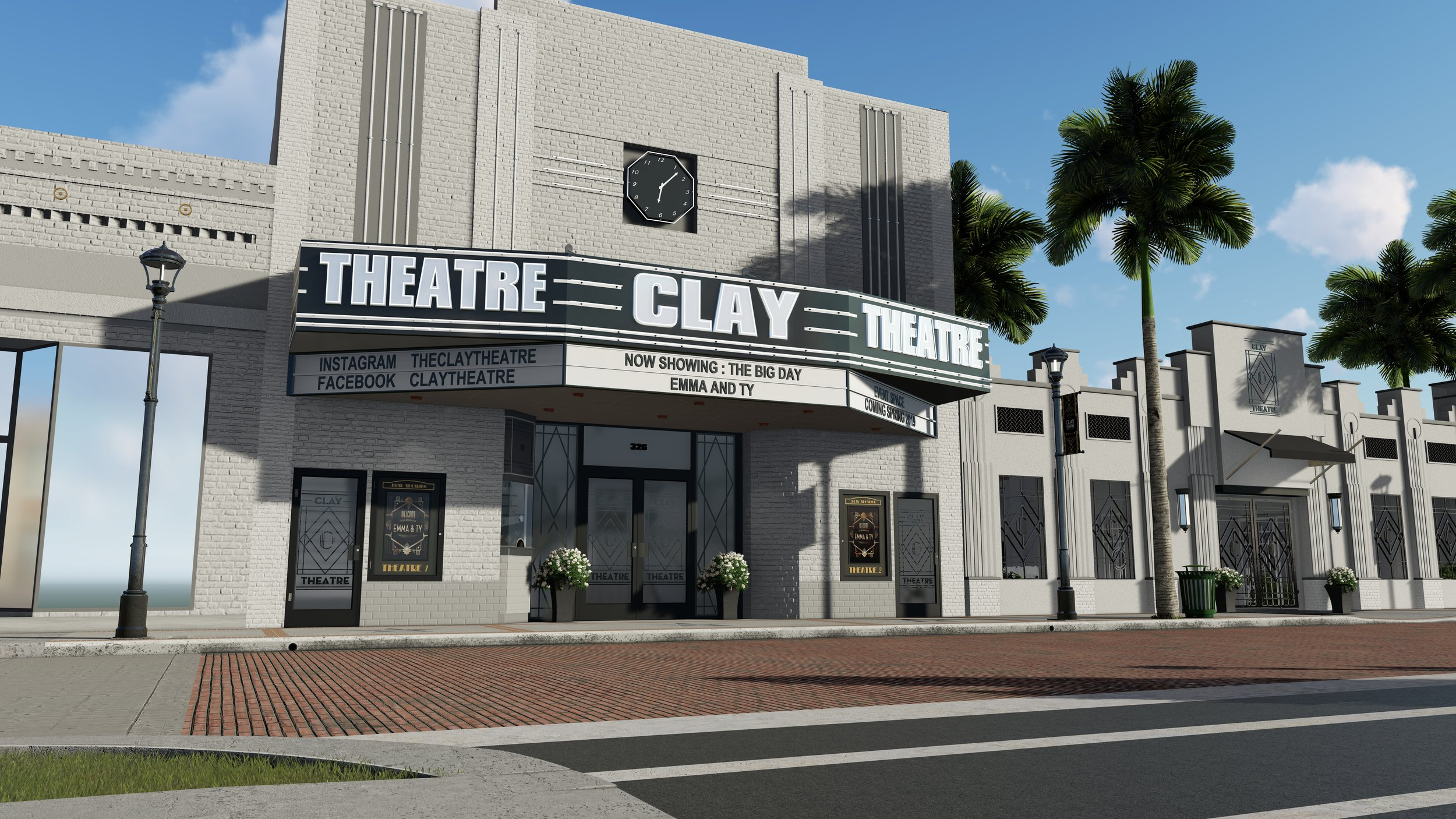 20180918_clay theatre front perspective.jpg