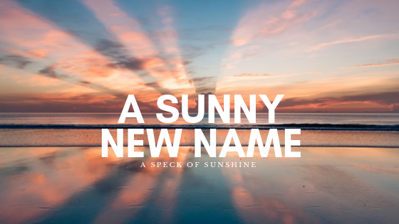 a-sunny-new-name-aspeckofsunshine.png