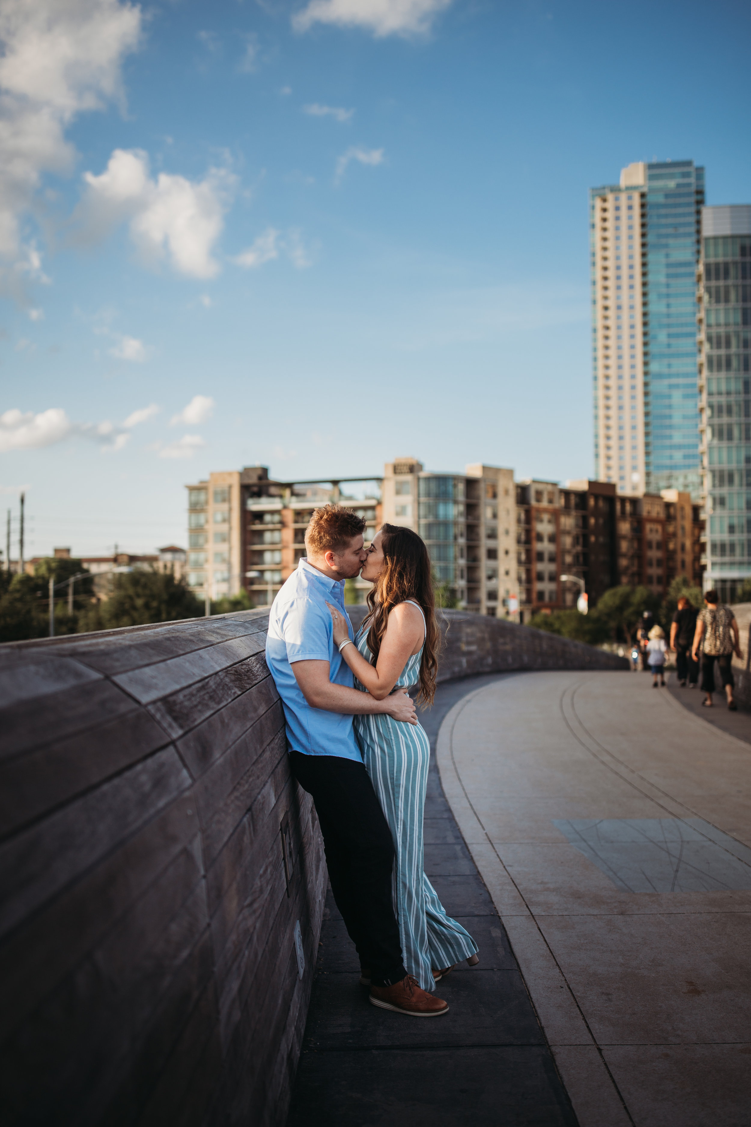 austin-engagement-heatherwise-downtown