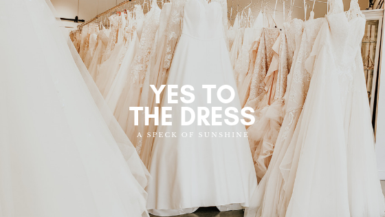 YES-TO-THE-DRESS-AUSTIN