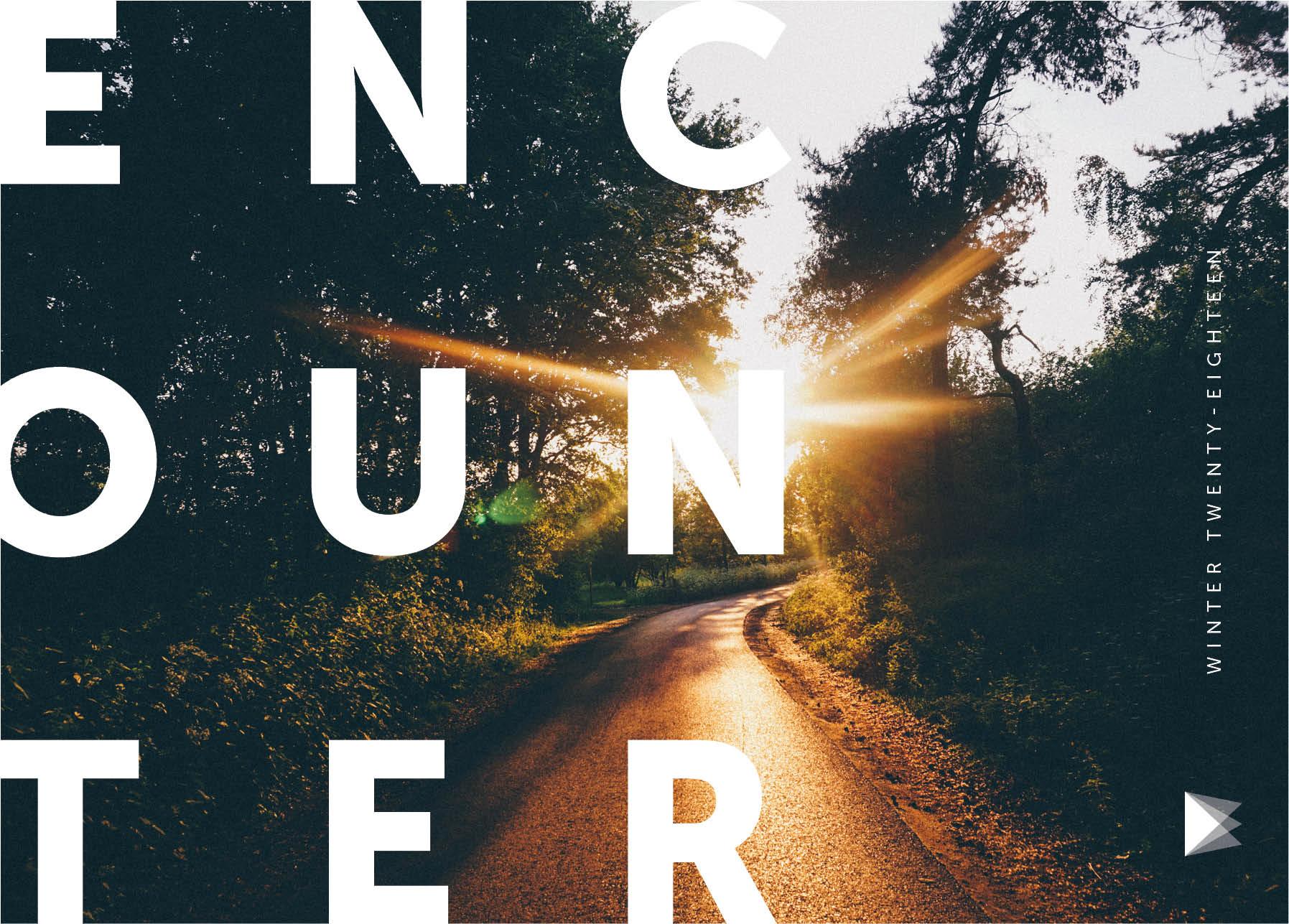 2017-encounter-flyer-2.jpg