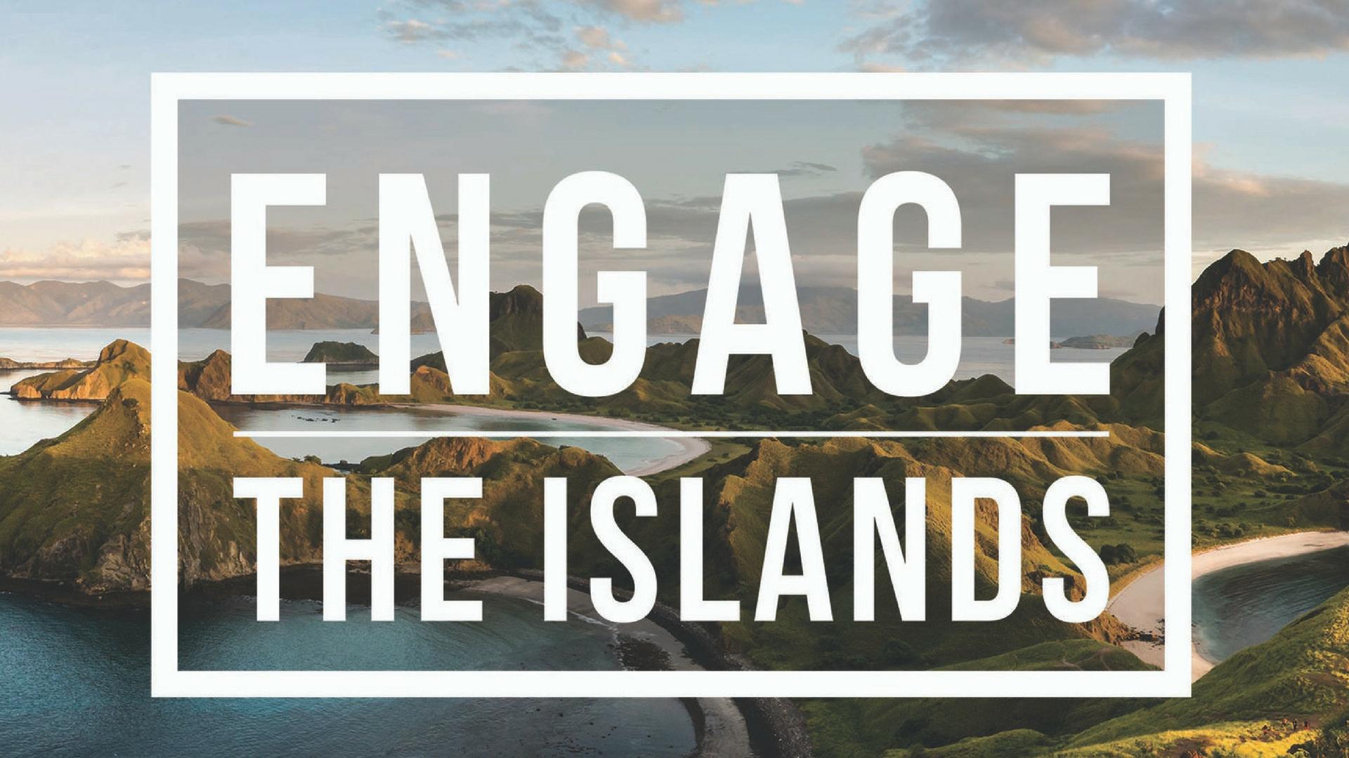 Engage the Islands (1).jpg