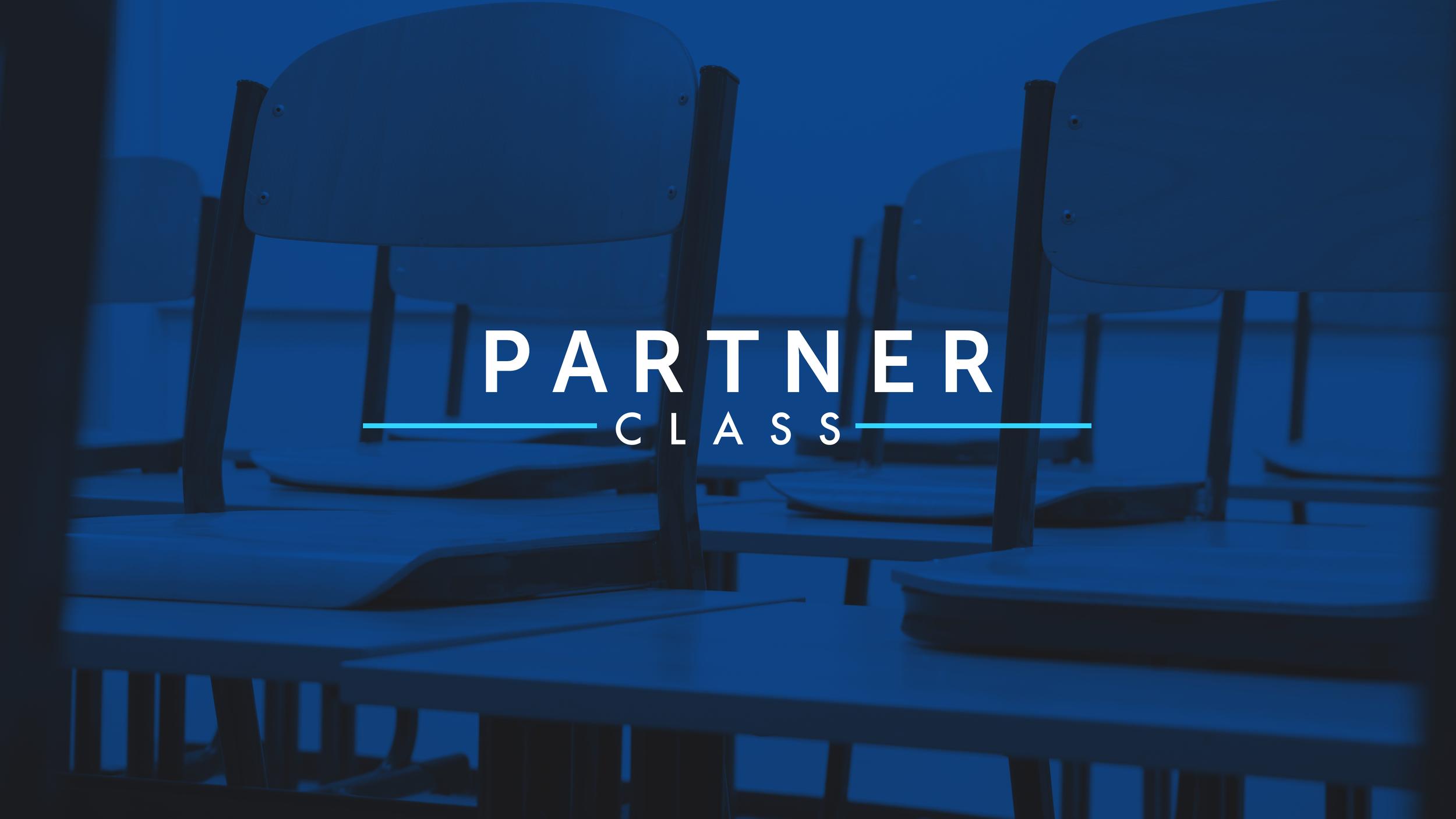 ewla_partnerclass.png