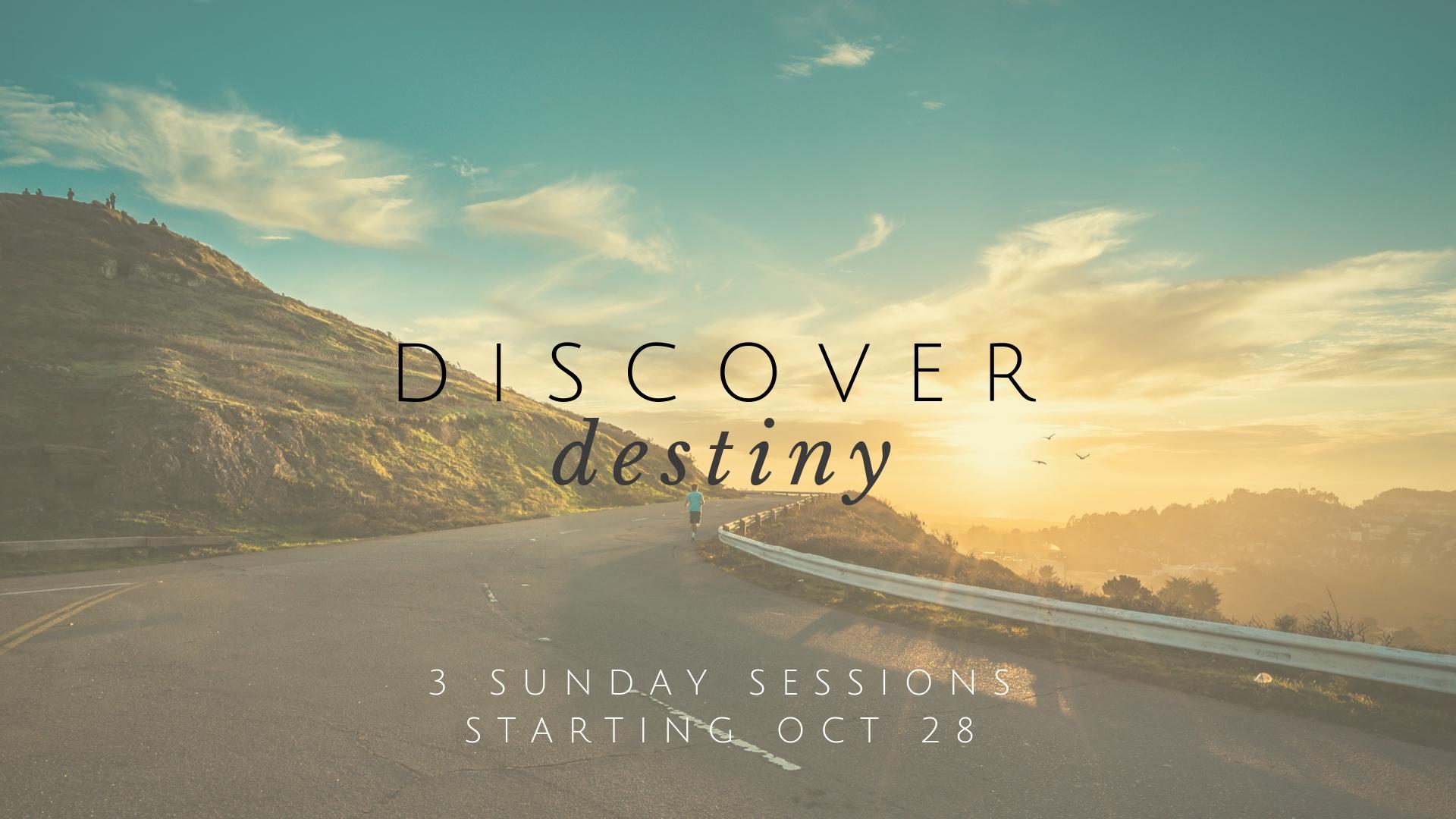 Discover Destiny.jpg