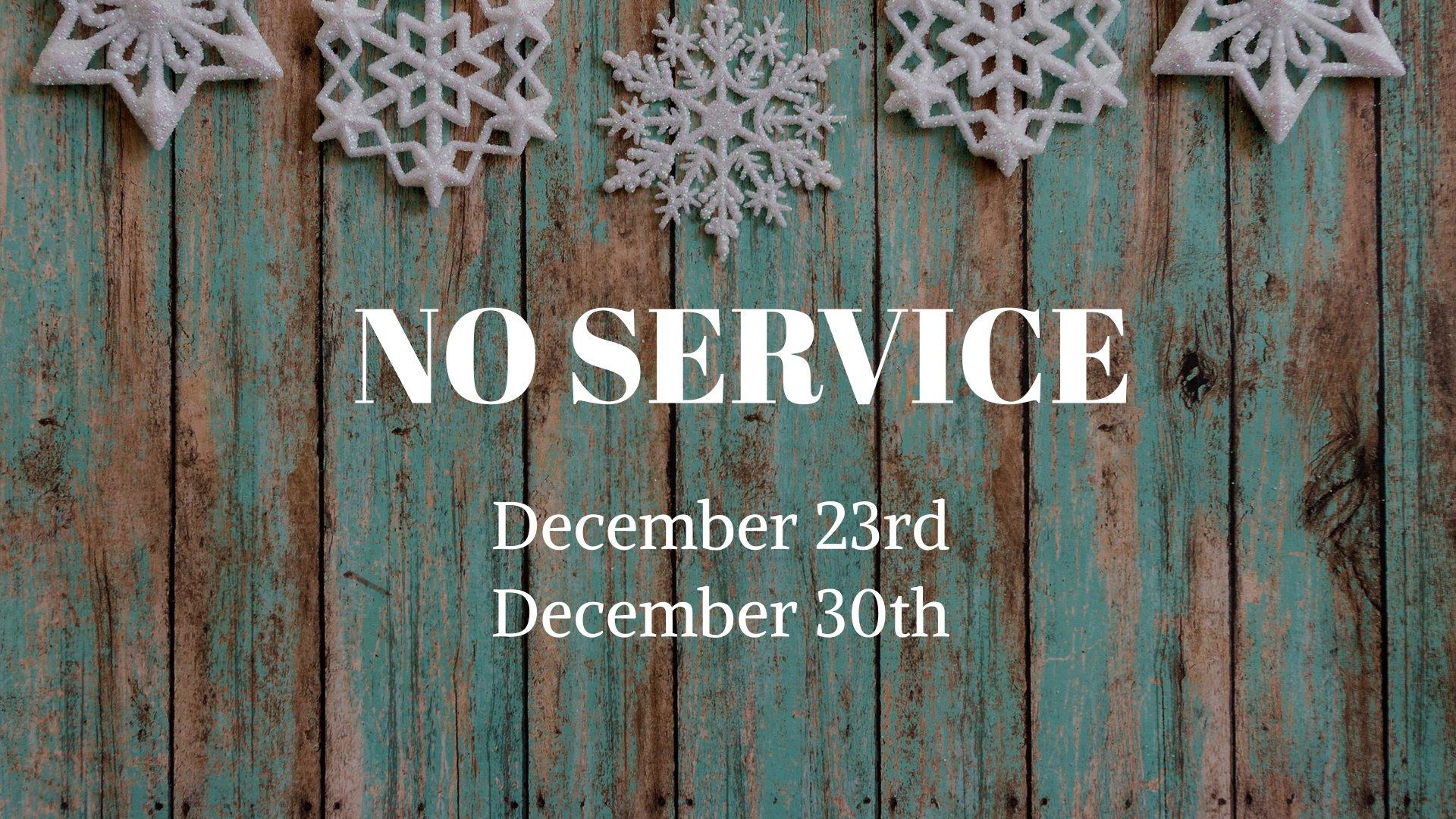 no service 2018.jpg