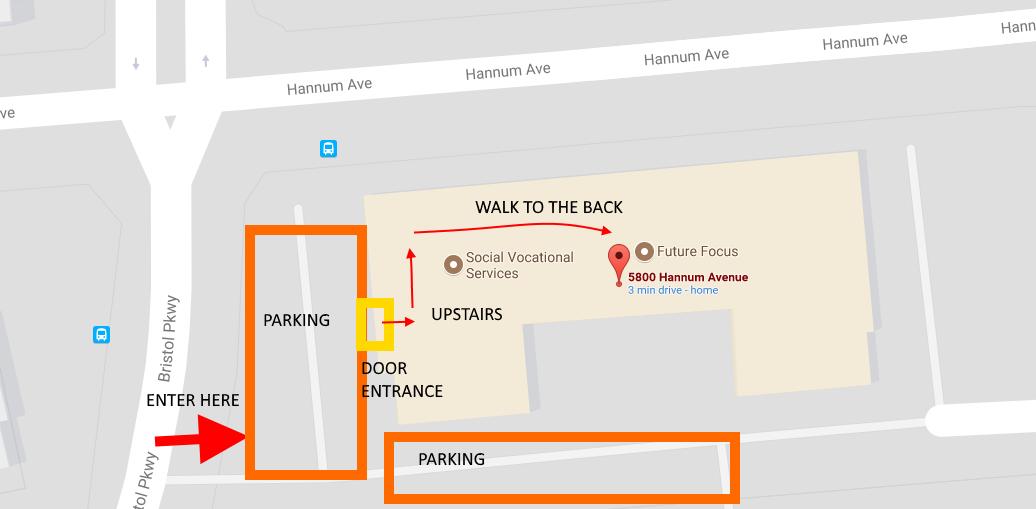 office map EWLA.png