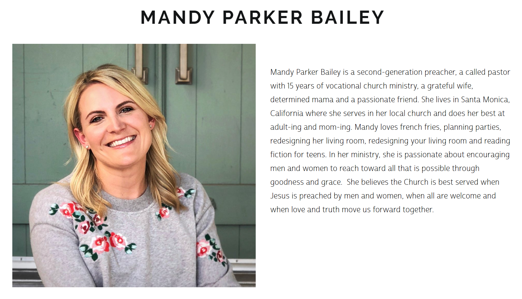Mandy Bailey speaker bio.PNG