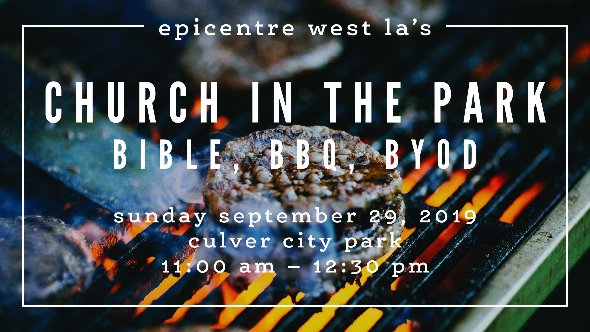 Church in the Park (9.15.19).jpg