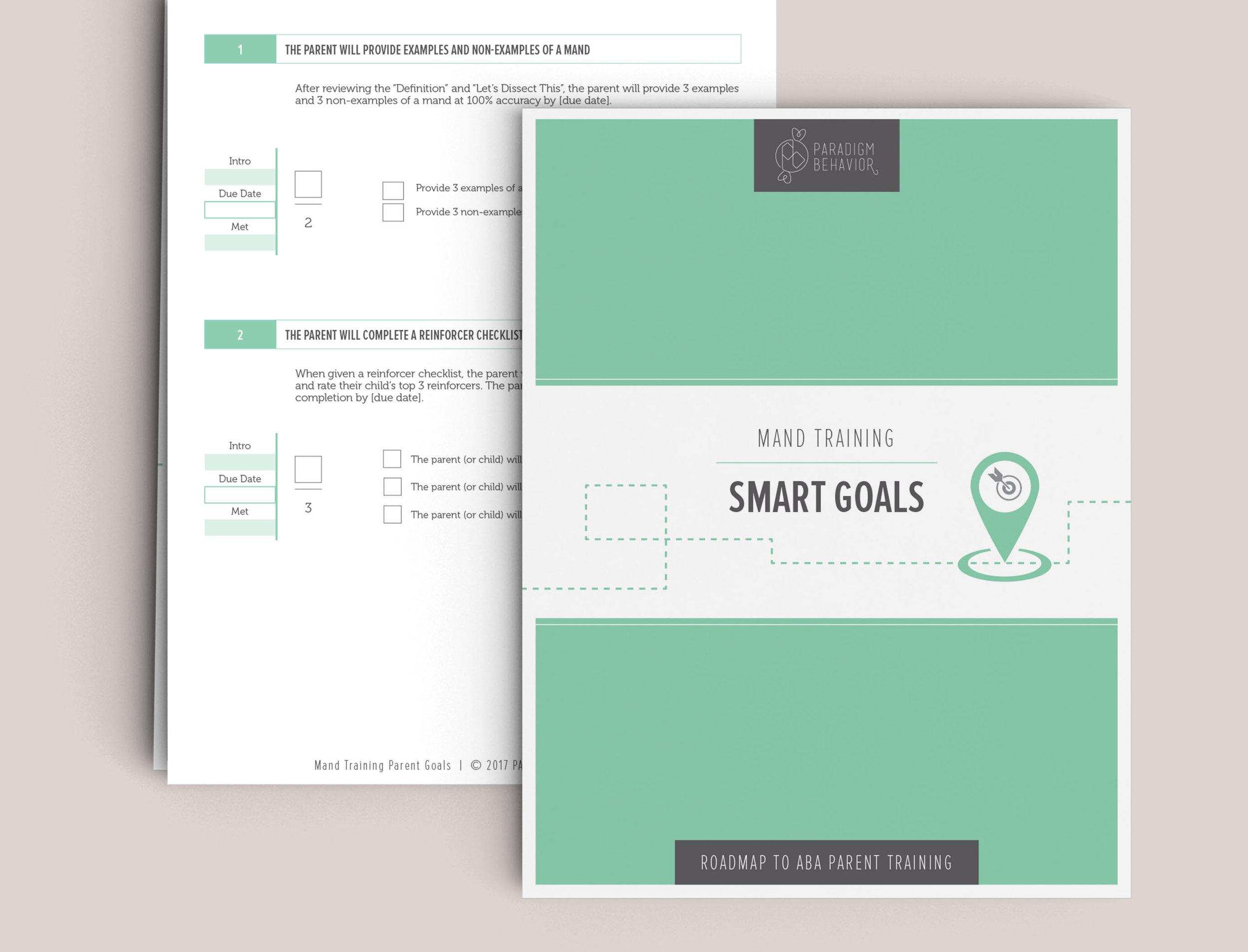 Smart Goal.jpg