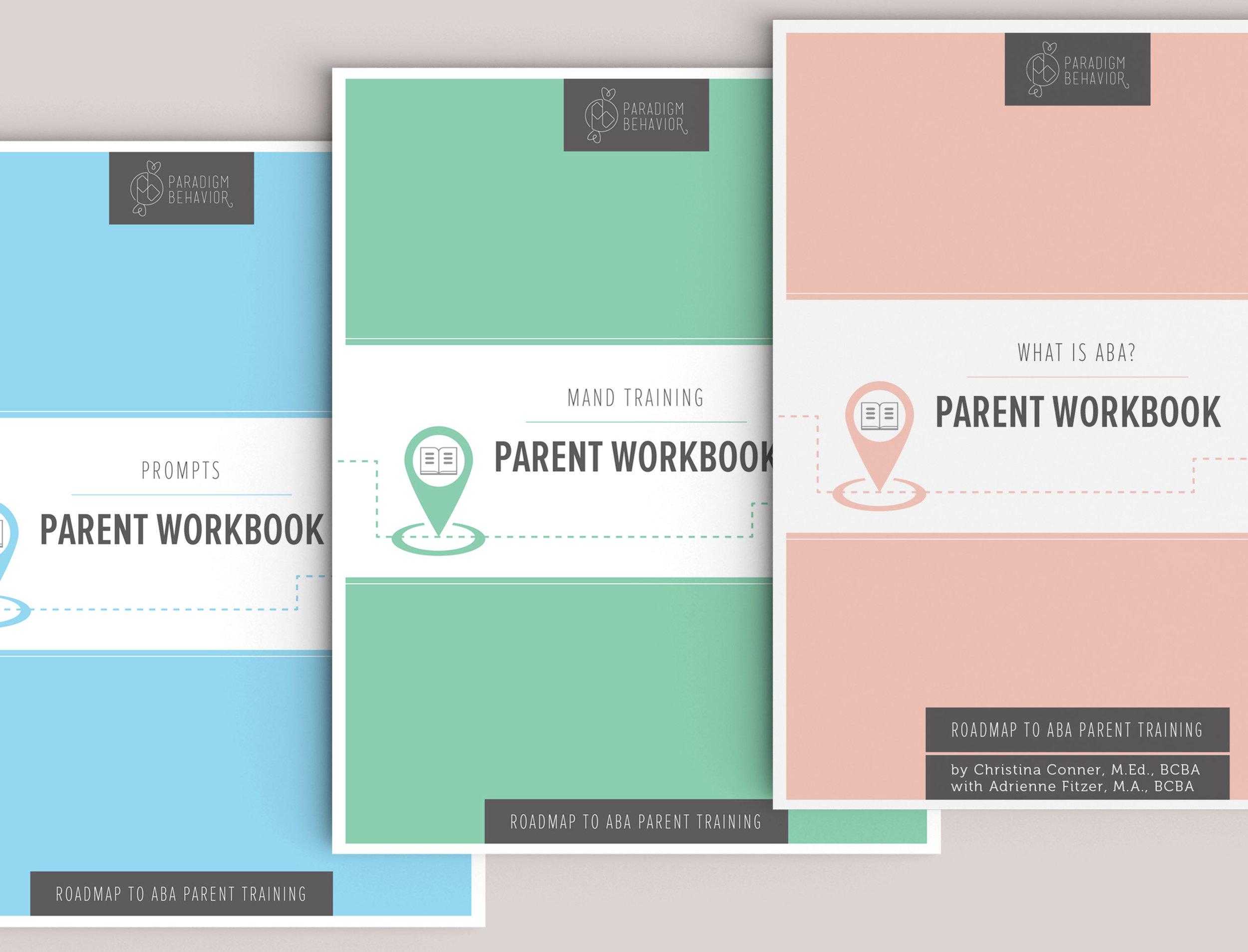 Workbooks.jpg