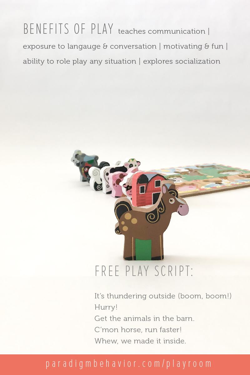 Paradigm Behavior Playroom Farm Chunky Puzzle.jpg