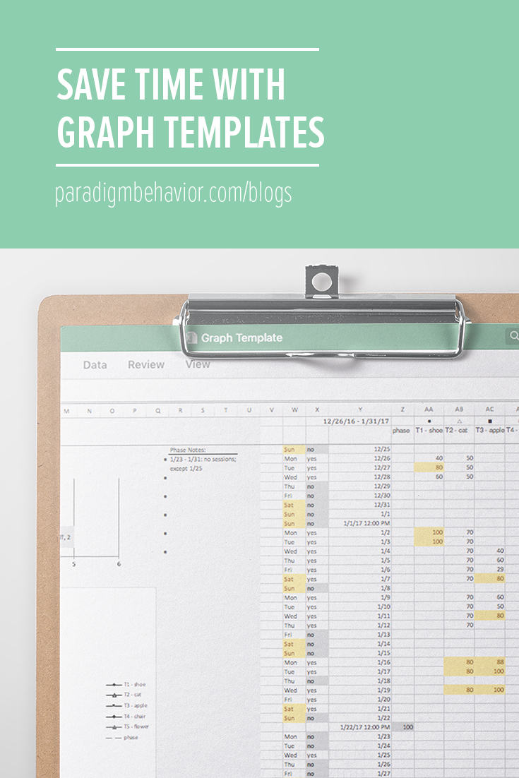 Save Time with Graph Templates BL.jpg