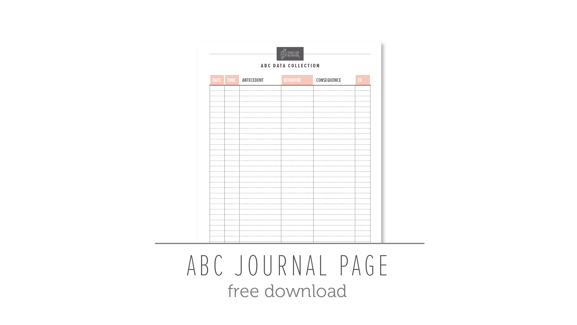 ABC Journal-33.png