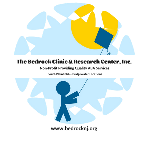 The Bedrock Clinic & Research Center, Inc. (3).png