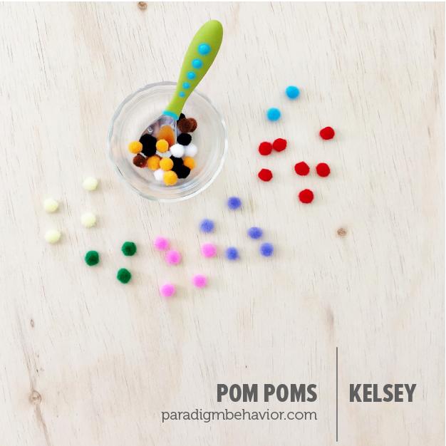 Kelsey-23.png