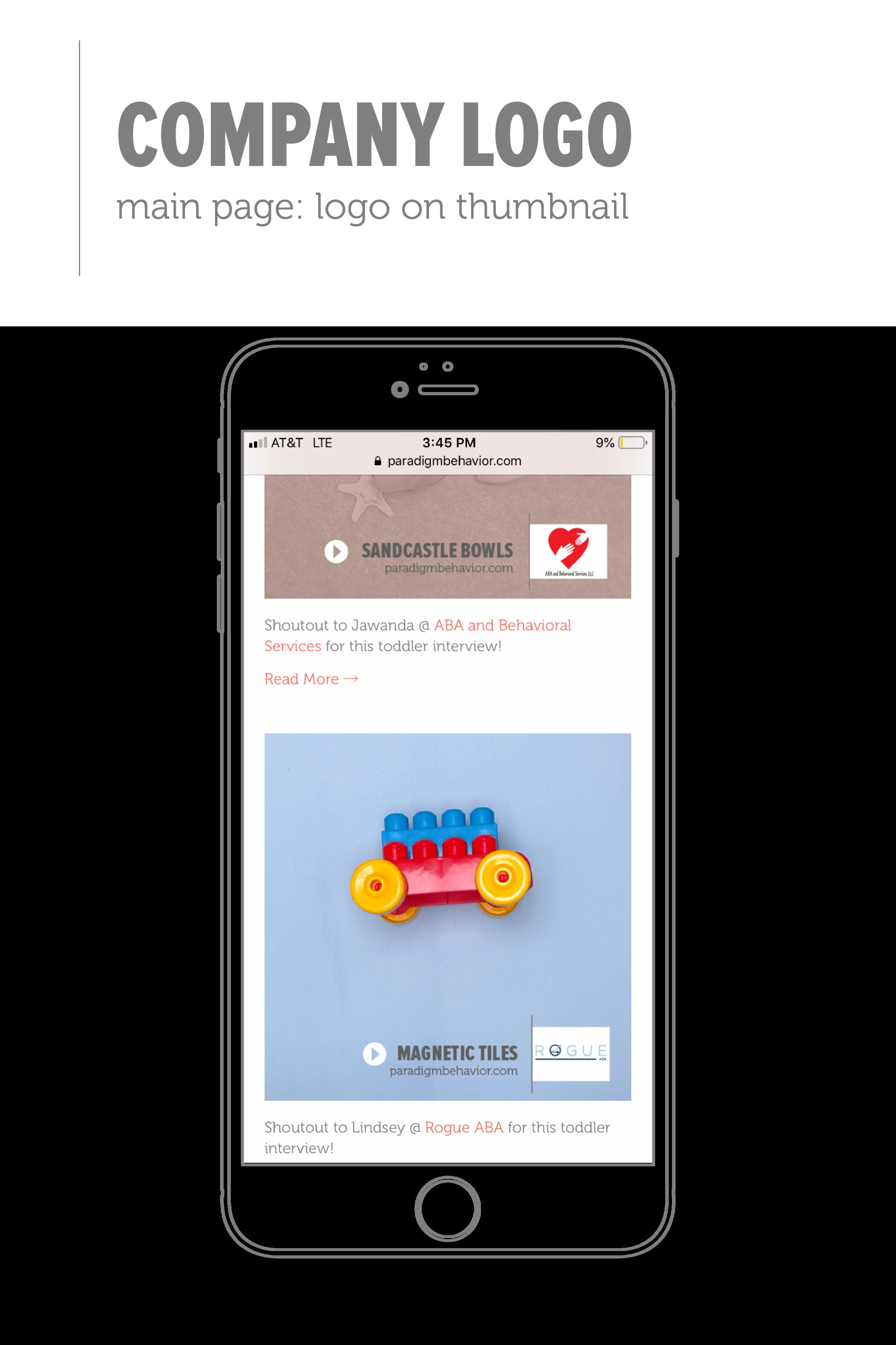 Mockup - main page mobile-04.png