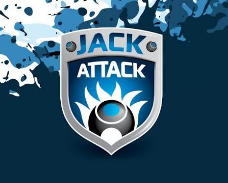 jack attack.JPG