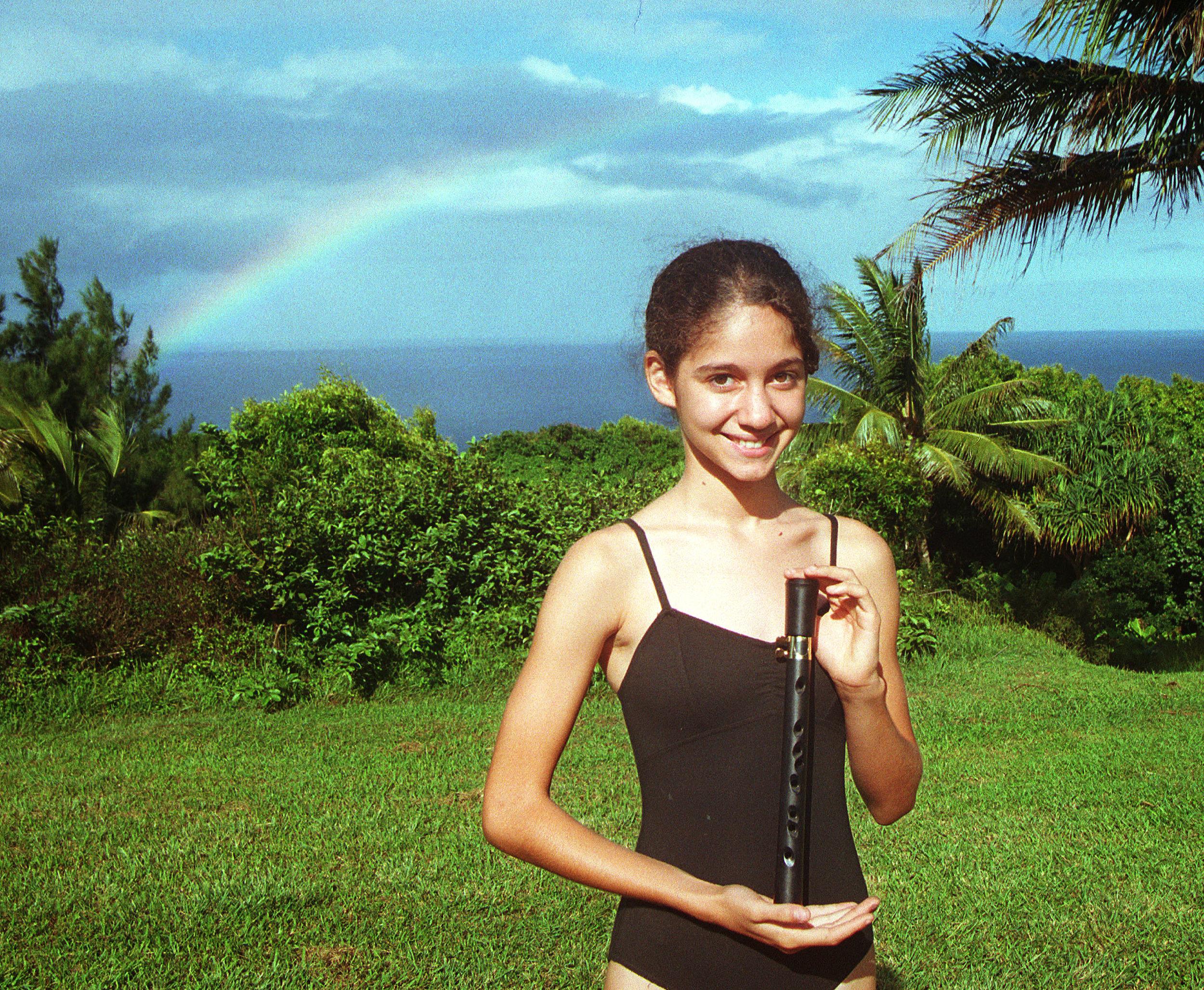 Nia Xaphoon Rainbow 7x8 300 dpi.jpg