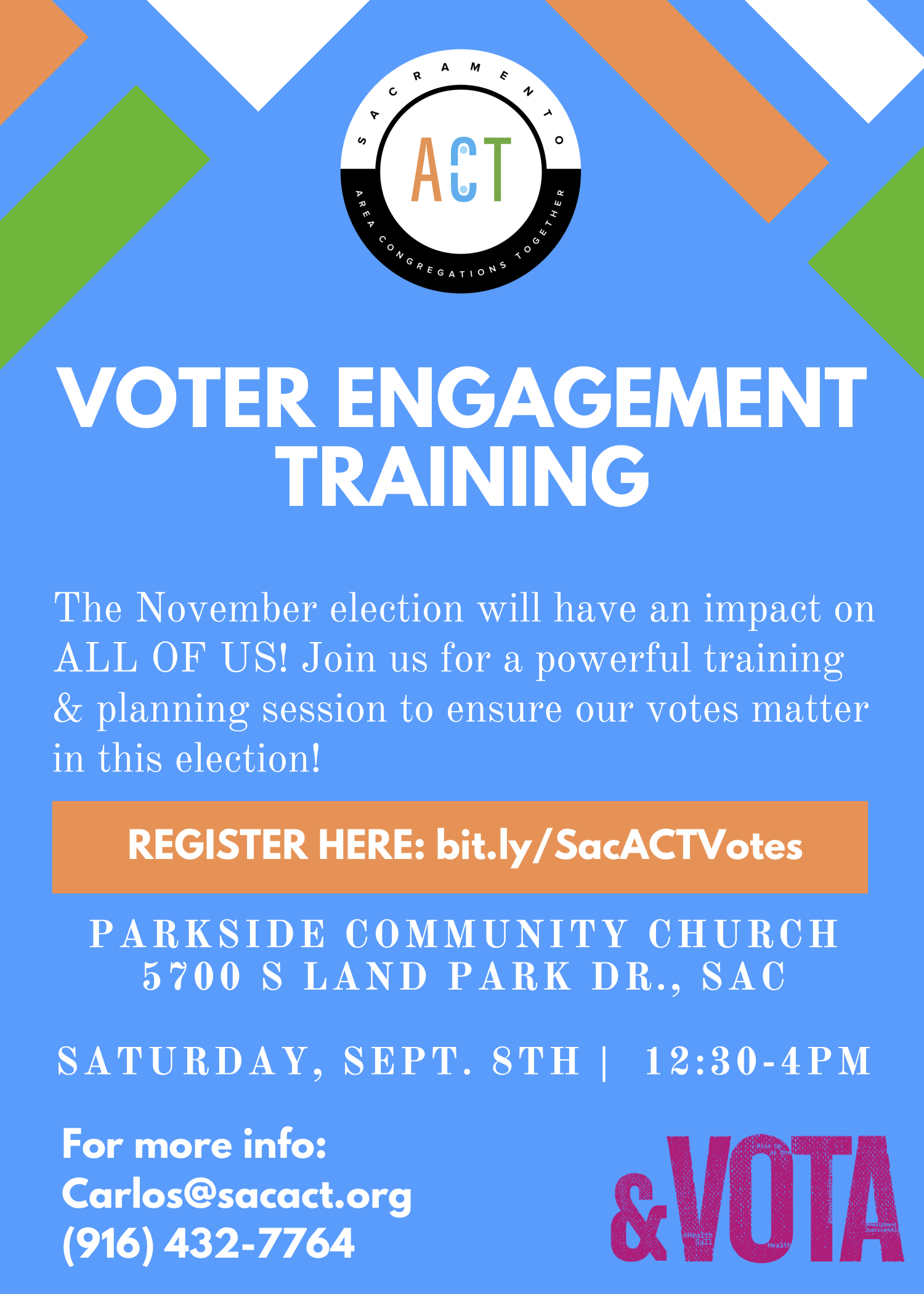 Civic Engagement Training Flyer english.png