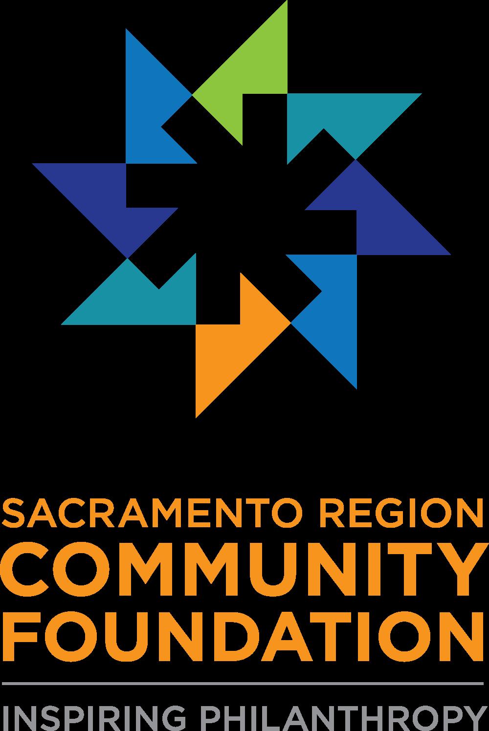SRCF Logo w Tagline VERT 4C.png