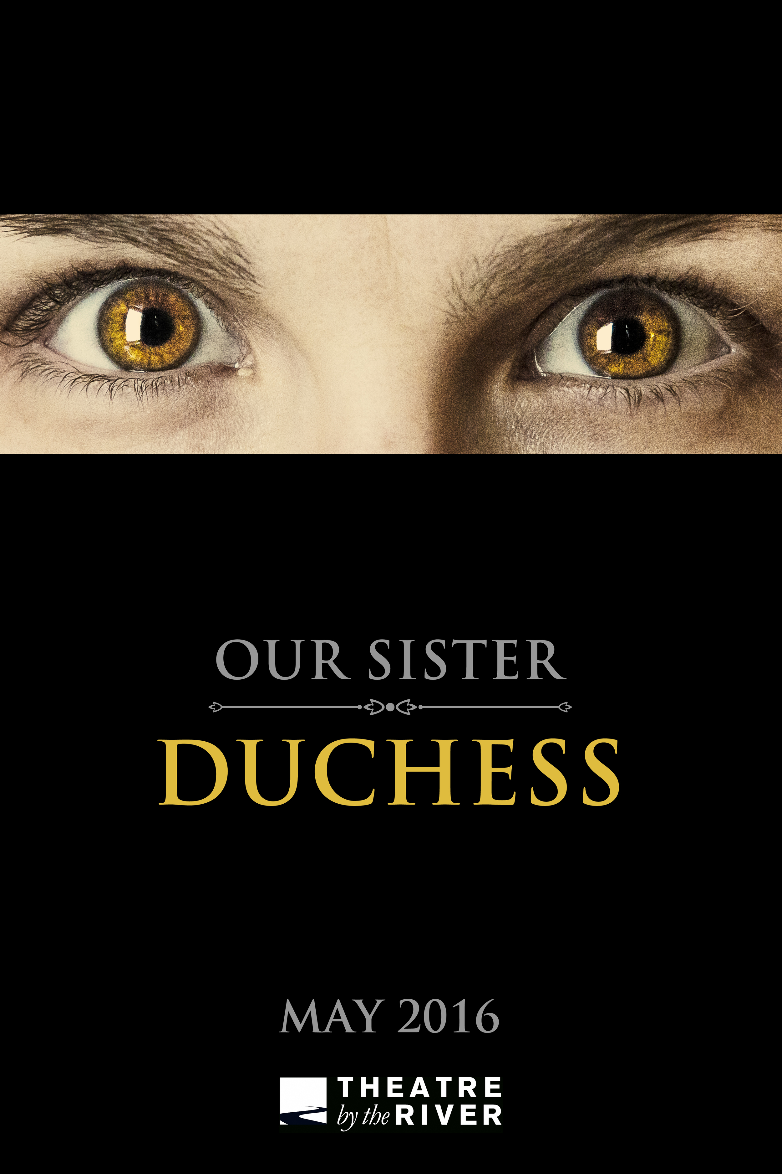duchess_csreading.jpg