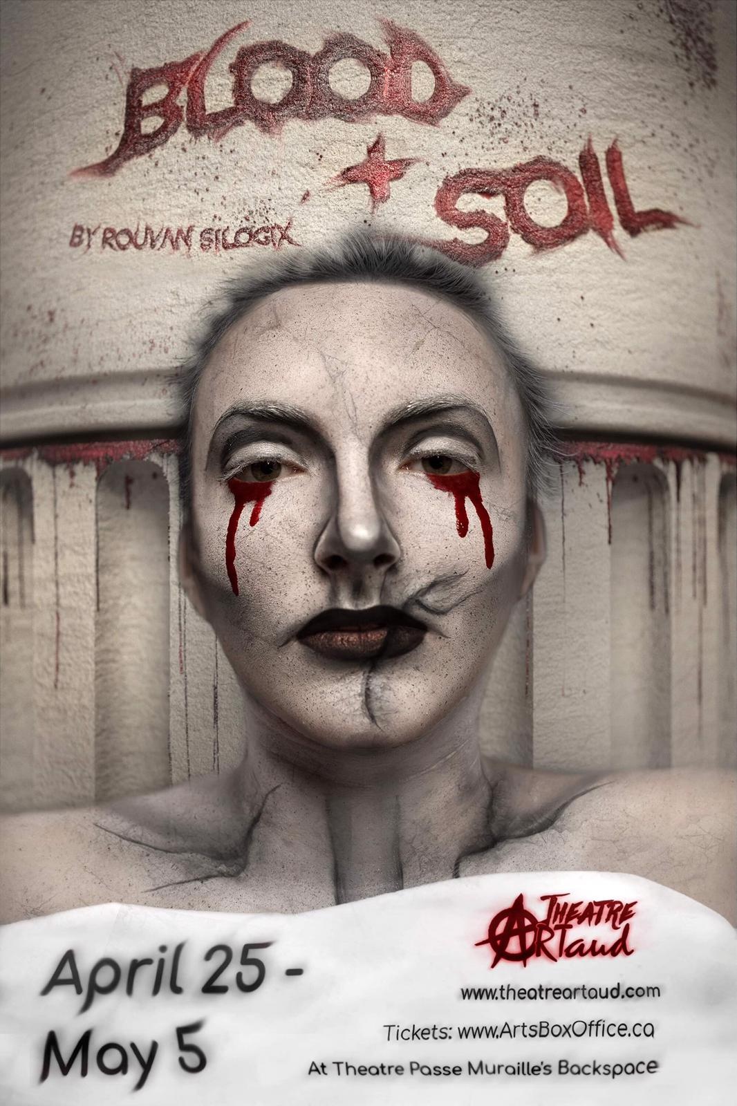 Blood & Soil (Artwork).jpg
