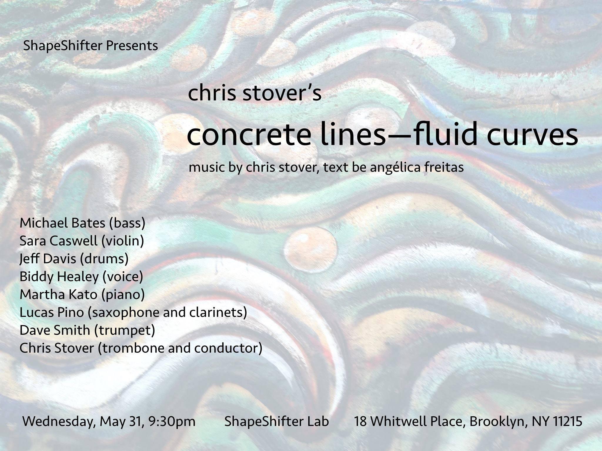 Concrete Lines Fluid Curves.jpg
