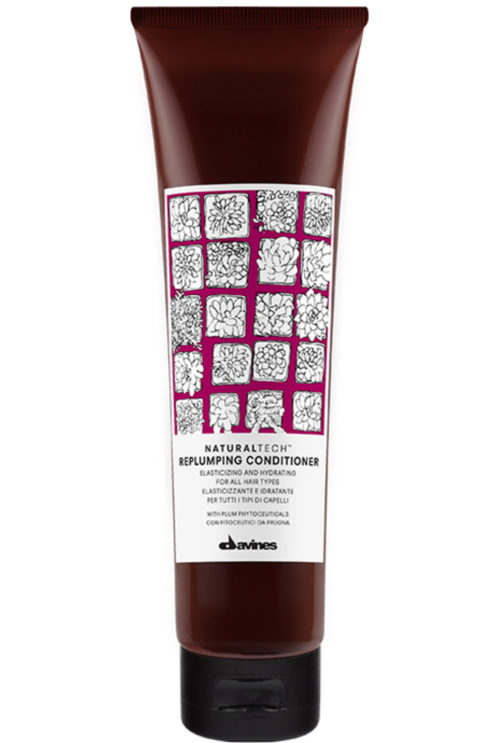 Davines Replumping Conditioner - 26,50$