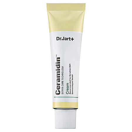 Dr. Jart Ceramidin Cream - 48$