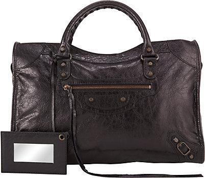 Handbag - Balenciaga