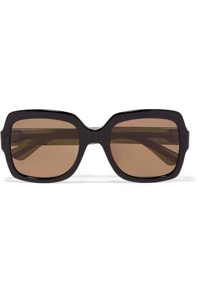 Glasses - Gucci