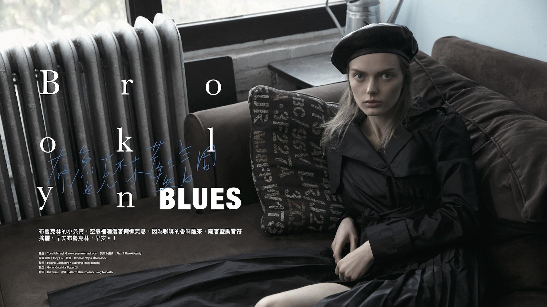 fashion well-上傳02 copy.jpg