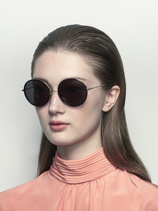 Sunglasses - Dita