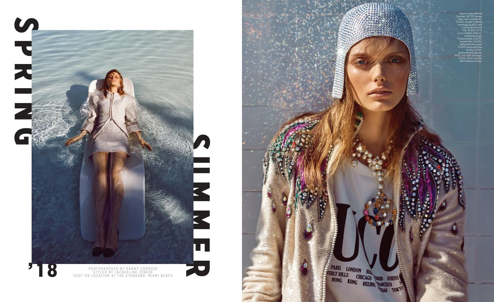 9FN_Fashion-Shopping_ODRV-1 copy.jpg