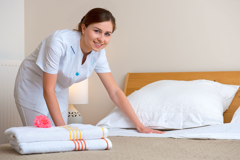 On-Premises Hospitality Operation Solutions