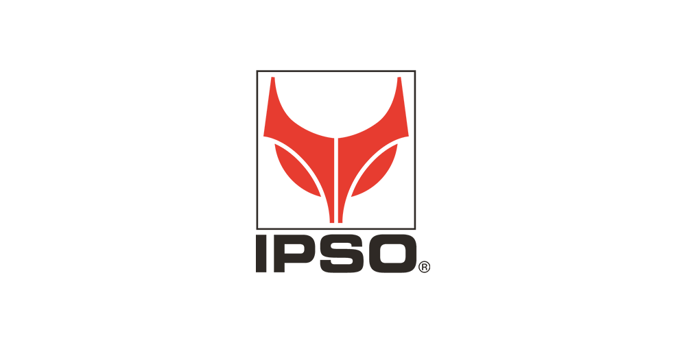 ipso.png