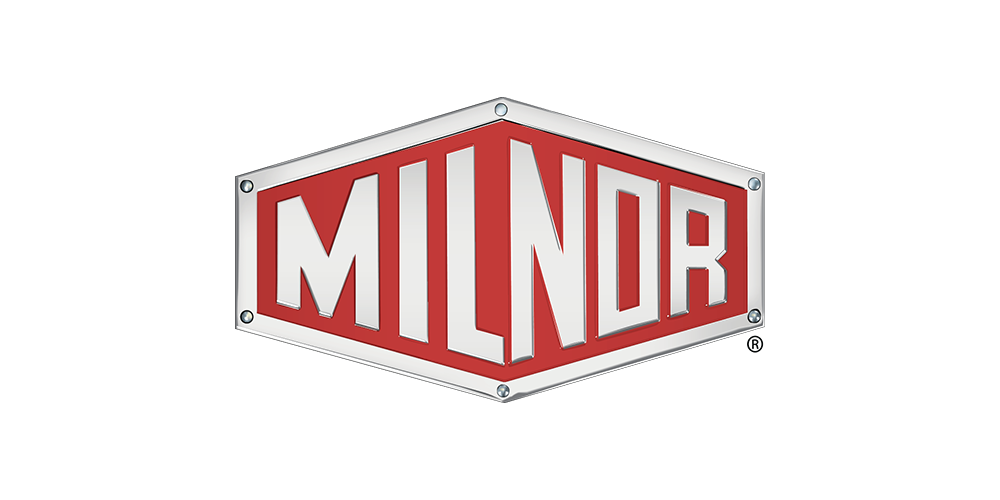 milnor.png