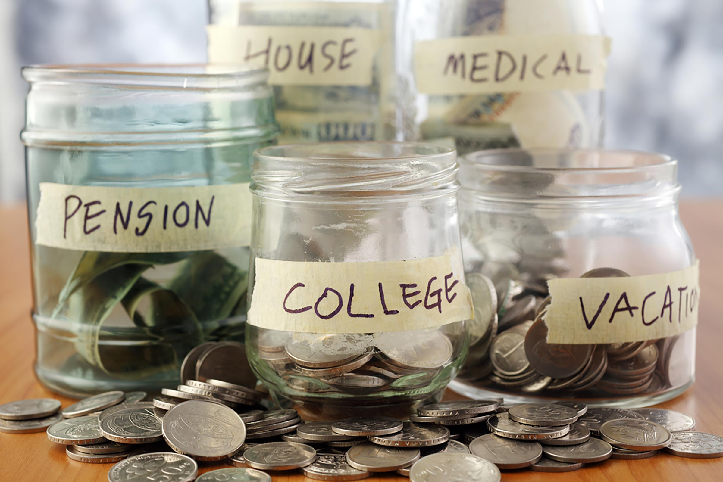 01-savings-10-creative-ways-to-save-money-you-haven-t-thought-of_70550551-focal-point.jpg